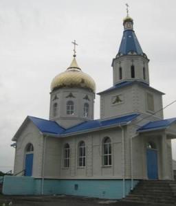 Храм Ударный4